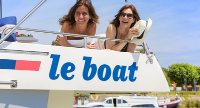 The Money Conscious - Le Boat Ownership Programme